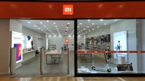 Xiaomi Kara Listede