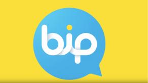 BiP Mesajları Analiz Edecek