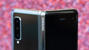 Samsung Yöneticisine 2.5 Yıl Hapis