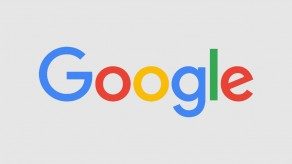 Google Mobil Tasarımı Değişiyor