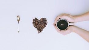 Ne Kadar Kahve İçilmeli?