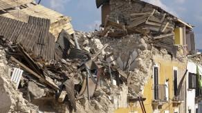 İstanbul Depremi İçin Tarih Verdi