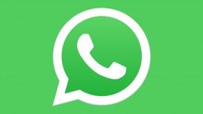 WhatsApp Karar Değiştirdi