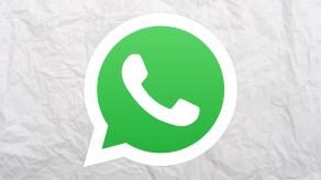 WhatsApp Mesajlarınız Okunabilir!