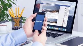Facebook Türkiye'ye Temsilci