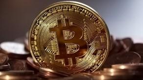 Bill Gates Bitcoin Açıklaması
