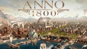 Ücretsiz Anno 1800 Fırsatı