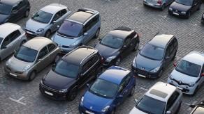 2. El Araçlarda Vergi Nasıl Alınacak?
