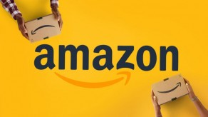 Amazon Kişisel Verileri Kullanacak