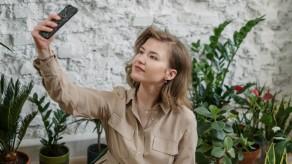 Evde Selfie Çekmek Tehlikeli