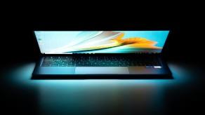 MateBook X Pro 2021 İnceleme