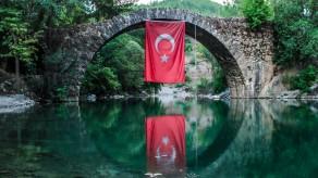 Türkiye'nin İlkimi Tamamen Değişiyor