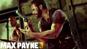 Rockstar Games'ten Sürpriz