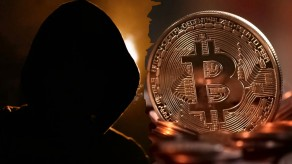 Bitcoin ile Fidye Ödedi