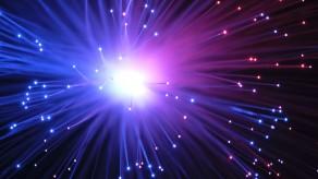 Starlink İyi Sonuç Vermiyor