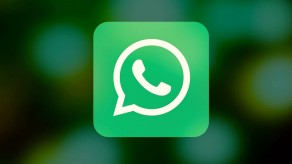 WhatsApp İndirme Sayısı