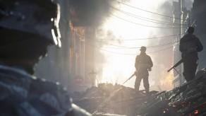 Battlefield 6 Hangi Yılda Geçecek?