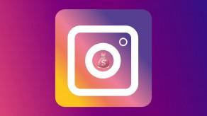Instagram, Apple'a Karşı