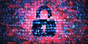 Windows için En İyi Ücretsiz Antivirüs Programları