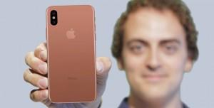 iPhone 8 Google'ladık (iPhone 8 Hakkında Her Şey)