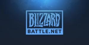 Blizzard Battle.net Android Uygulaması Yayınlandı