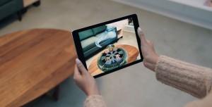 iPhone ve iPad İçin En İyi Artırılmış Gerçeklik (AR) Oyunları