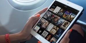 iPhone ve iPad İçin En İyi Ücretsiz Video Oynatıcılar