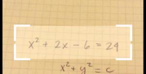 Mathpix