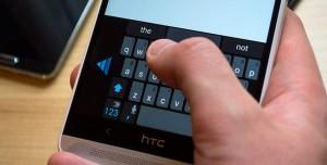 GO Keyboard Uygulaması Kullanıcı Verilerini Topluyor