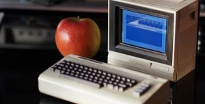 Commodore 64 Geri Dönüyor