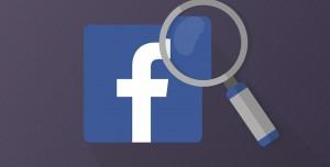 Facebook Seçim Manipülasyonlarına Karşı Önlemler Alıyor