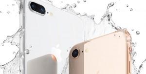 Apple iPhone 8 Hüsranı Yaşıyor