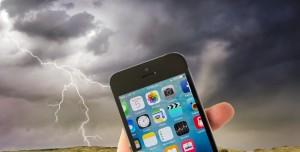 FBI, iPhone'un Gizli Özelliğini Ortaya Çıkardı!