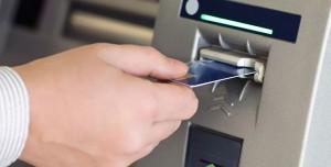 Artık Milli ATM'den Ehliyetinizi Alabileceksiniz!