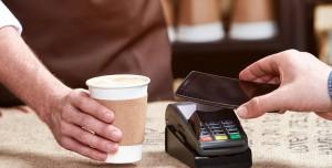 Bankacılık İşlemleri Mobil Cihazların En Popüler Uygulamaları Oldu