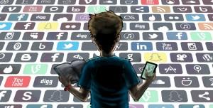 Sosyal Medyada Türkçe Kullanımı Kamu Spotları Geliyor