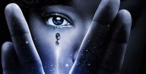 Star Trek: Discovery Korsan Olarak En Çok İndirilen Dizi Oldu
