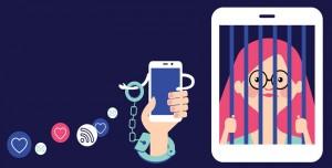 Telefondan Uzak Durmanın Yolları Nelerdir?