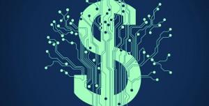 Türkiye Finansal Teknolojilerde Yatırım Patlaması Yaşıyor