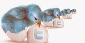 Markalar Twitter'ın Yeni 280 Karakter Kararıyla Alay Ediyor