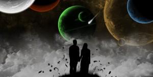 NASA'nın Uzayda Cinsel İlişki Önleme Raporu Basına Sızdı