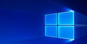 Windows 10 Güz Güncellemesi Çok Şaşırtacak