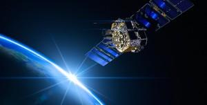 Yeni GPS Teknolojisi Nokta Atışı Yapacak