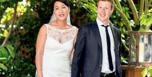 Zuckerberg Şirket Hisselerini Satıyor