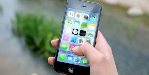 Akıllı Telefonlarda Bütün Kullanıcıların Nefret Ettiği 5 Özellik