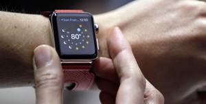 Orijinal Apple Watch ile Nabzını Ölçmek İsteyenlere Kötü Haber!
