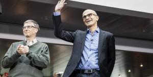 Microsoft Yapay Zeka Araştırmalarında Büyük Oynuyor