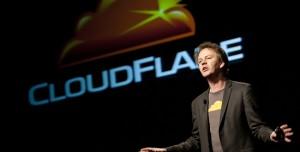 Cloudflare, Siteleri DDoS Saldırılarına Karşı Ücretsiz Koruyacak