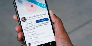 Facebook, Kan Bağışı Kampanyalarını Destekleyen Yeni Özelliğini Duyurdu