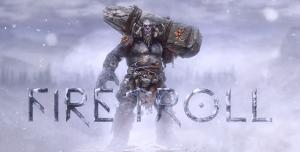 God of War'dan Yeni Tanıtım Videosu